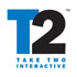 Take-two Interactive Software's company profile